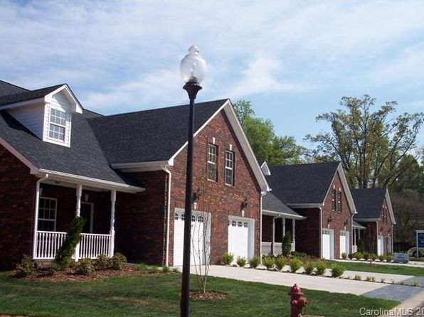Townhomes For Rent in Belmont NC - 1 Rentals | Zillow