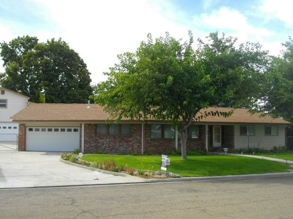 Detached garage caldwell real estate caldwell id homes for Detached garages for sale