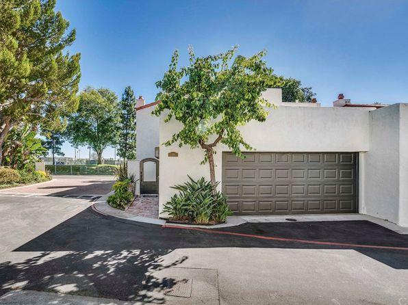 Newport Beach Real Estate - Newport Beach CA Homes For ...