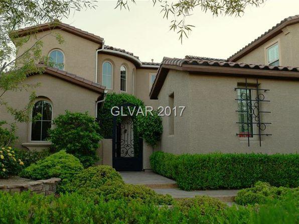 patio door 89113 real estate 89113 homes for sale zillow