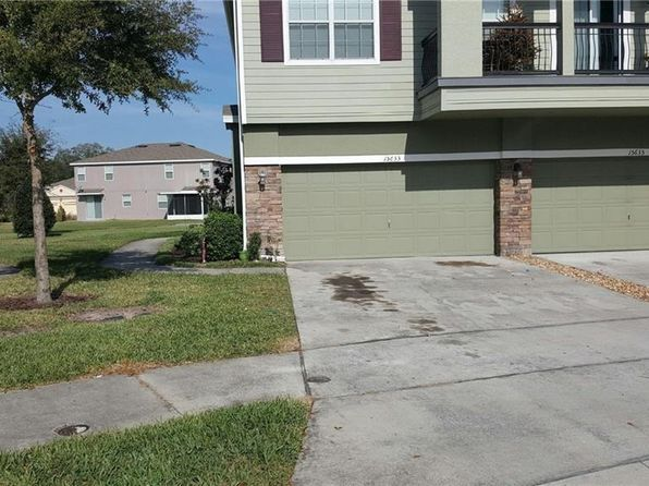 condo for sale - Winter Garden Fl Zip Code