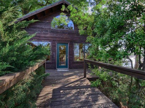 Cool Cedar Creek Lake Malakoff Real Estate Malakoff Tx Homes Download Free Architecture Designs Scobabritishbridgeorg