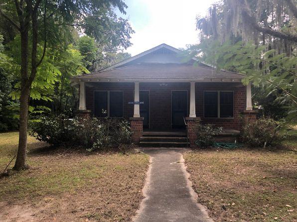 Studio apartments for rent in gainesville fl zillow - Gainesville 1 bedroom apartments for rent ...