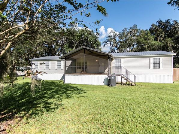 hillsborough county fl mobile homes manufactured homes for sale