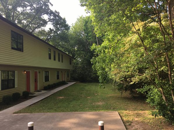 Houses For Rent In College Park Ga 6 Homes Zillow