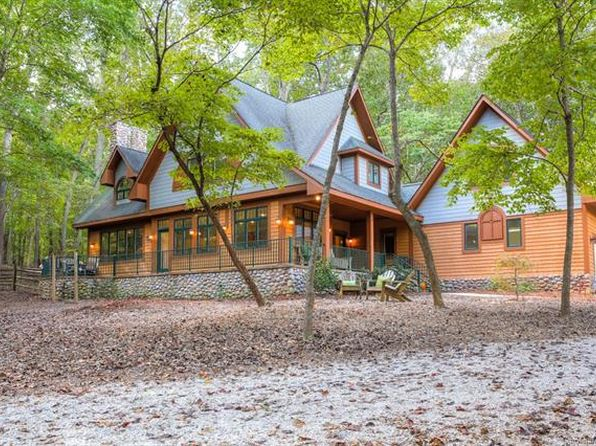 Marvin Real Estate - Marvin NC Homes For Sale | Zillow
