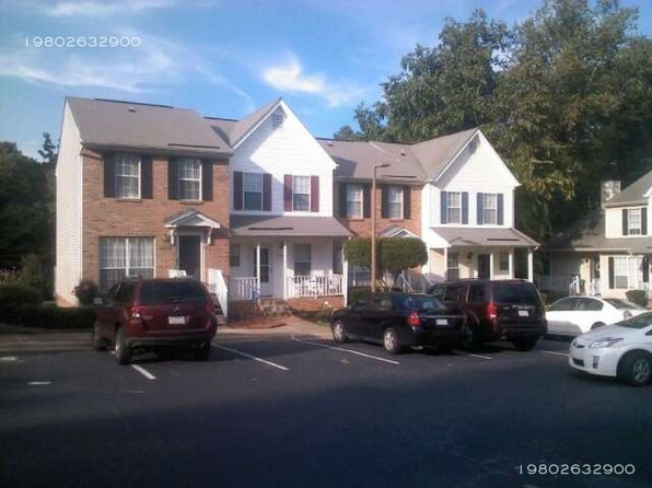 Houses For Rent In Hickory Grove Charlotte 11 Homes Zillow