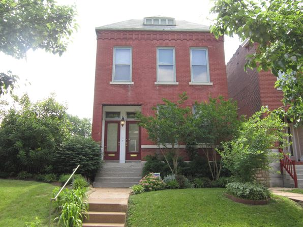 Apartments For Rent In Saint Louis MO | Zillow