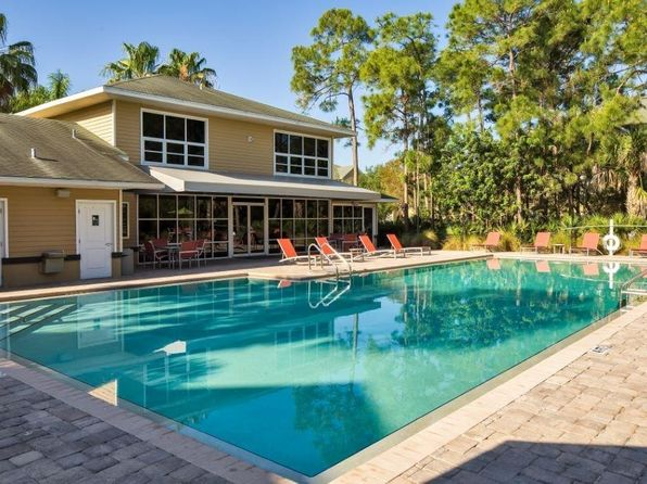 apartments for rent in naples fl zillow
