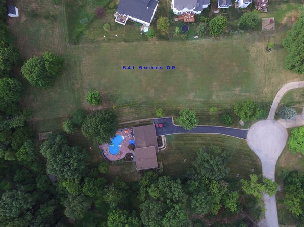 saint peters mo land lots for sale 4 listings zillow rh zillow com