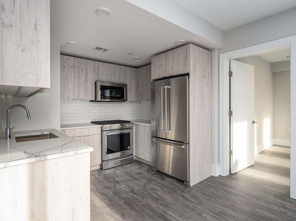 Hoboken NJ Luxury Apartments For Rent - 516 Rentals | Zillow