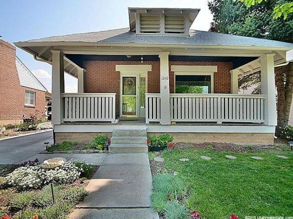 House For Sale. Complete Remodel   Salt Lake City Real Estate   Salt Lake City UT