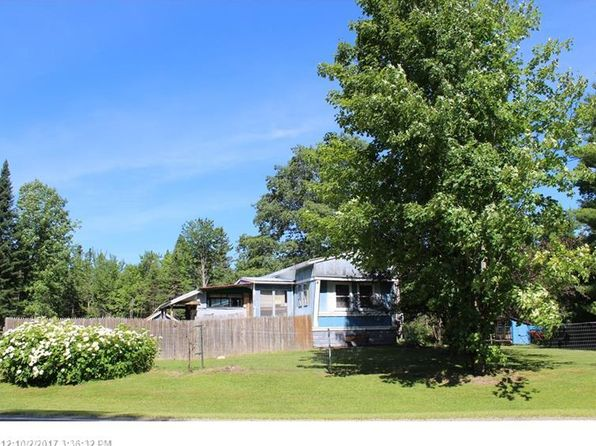 Maine Mobile Homes Manufactured For Sale