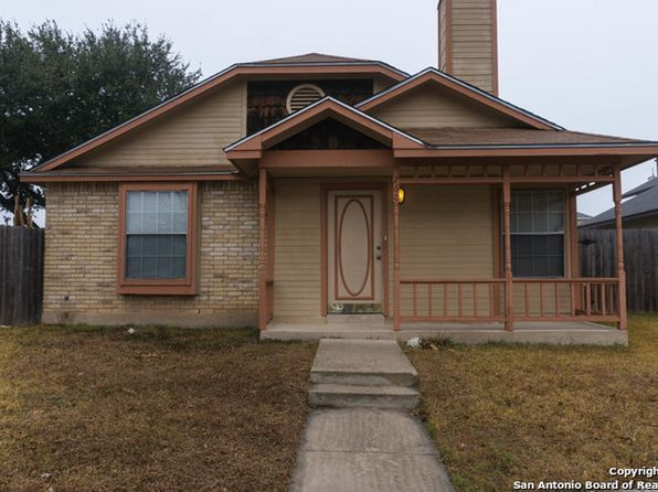 Universal city real estate universal city tx homes for sale zillow house for sale sciox Choice Image