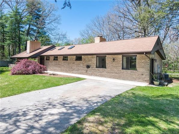 Mid-century Modern - North Carolina Single Family Homes For Sale ...