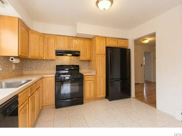 Studio Apartment Yonkers Ny apartments for rent in yonkers ny | zillow