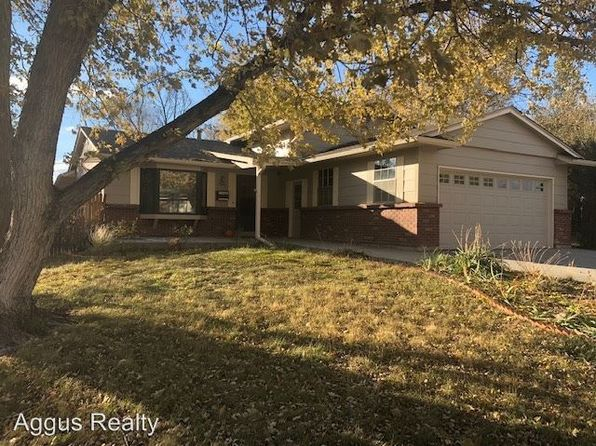 Houses For Rent In Centennial Co 54 Homes Zillow