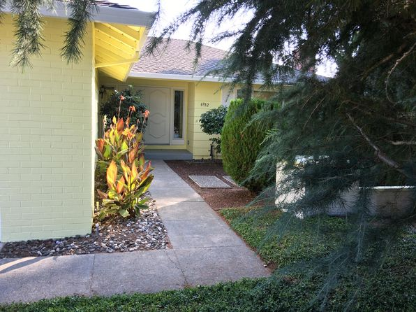 3 Bedroom Houses For Rent In Santa Rosa Ca