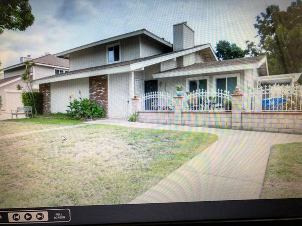 Image result for Houses In Tustin