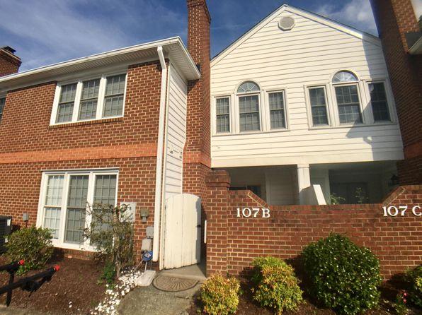 Apartments For Rent in Yorktown VA   Zillow