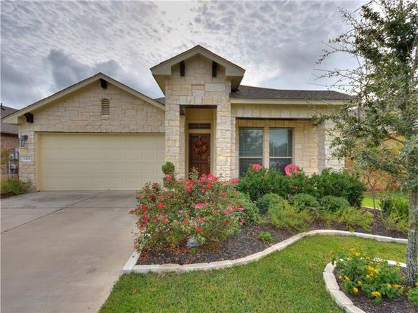 Round rock real estate round rock tx homes for sale zillow for Cost to build a house in little rock