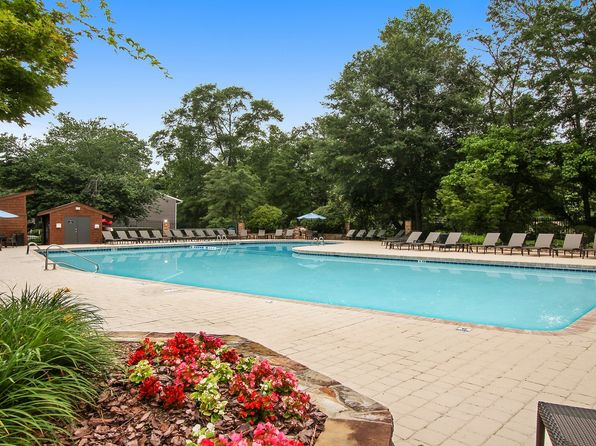 Lodge on the Chattahoochee  1 1 149 2 1 368  9401 Roberts Dr  Sandy Springs   GAApartments For Rent in Sandy Springs GA   Zillow. 2 Bedroom Apartments For Rent In Sandy Springs Ga. Home Design Ideas