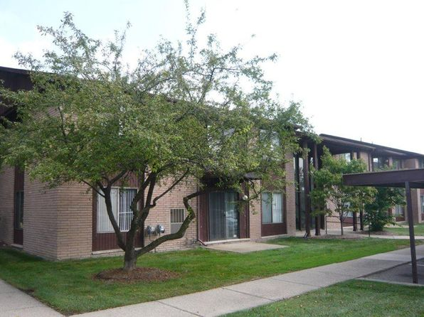 Apartments for rent in southfield mi zillow for 3 bedroom apartments in southfield mi
