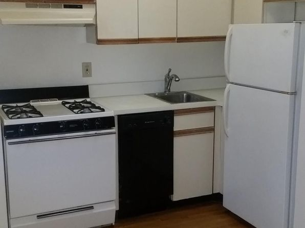 Downtown Jersey City Studio Apartments For Rent | Zillow