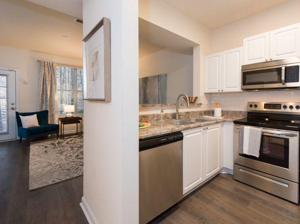 Apartments In Fulton County Ga