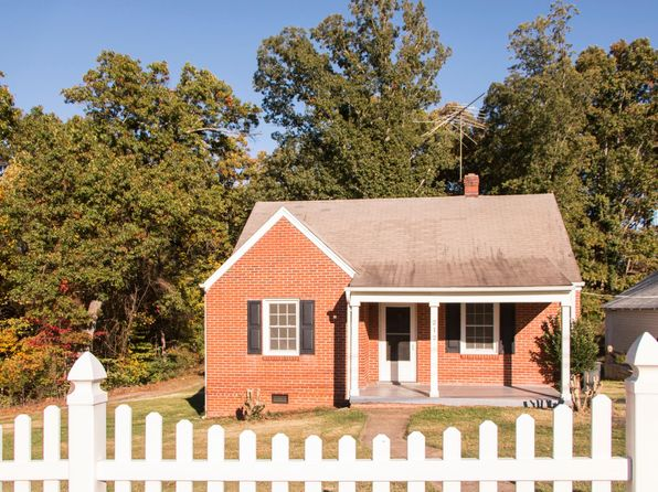 Houses For Rent In Lynchburg Va 56 Homes Zillow
