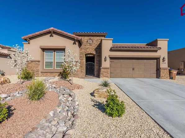 Sonoma ranch las cruces real estate las cruces nm for Las cruces home builders