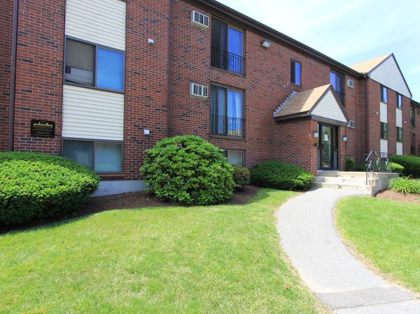 Apartments for rent in lowell ma zillow - 2 bedroom apartments in lowell ma ...