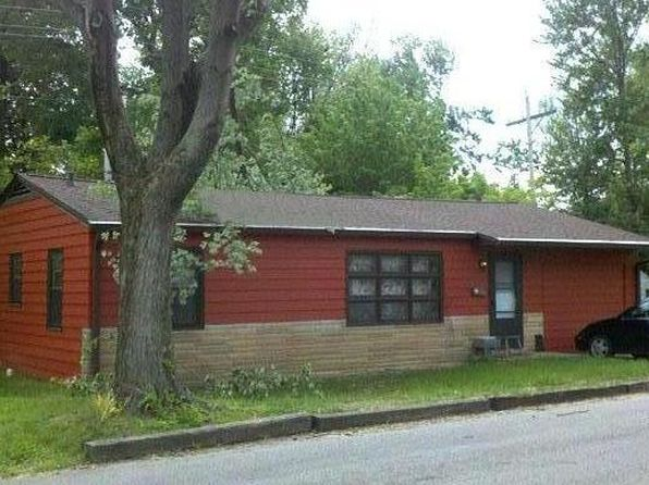 Bloomington In Pet Friendly Apartments Amp Houses For Rent