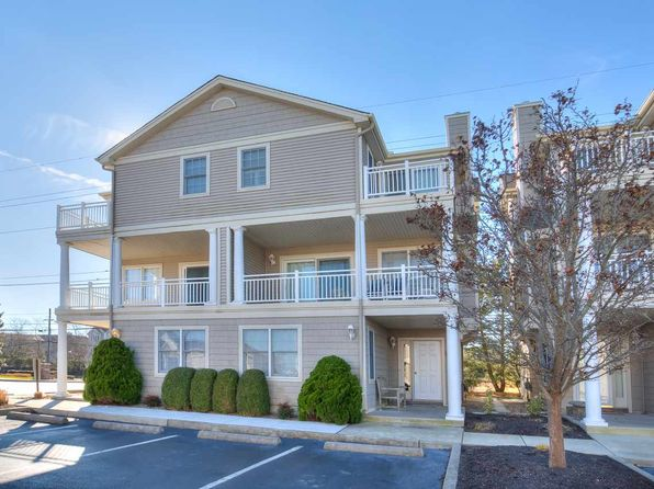 stone harbor manor real estate stone harbor manor middle homes for rh zillow com