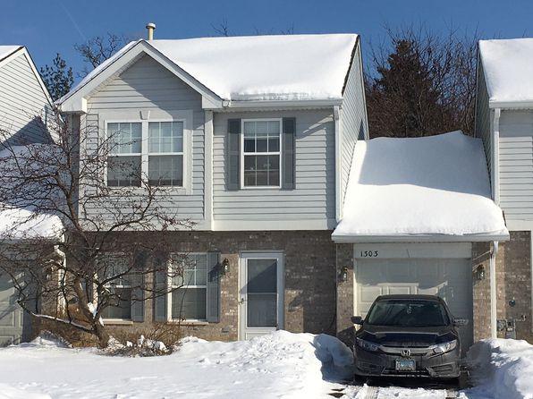 rental listings in 60073