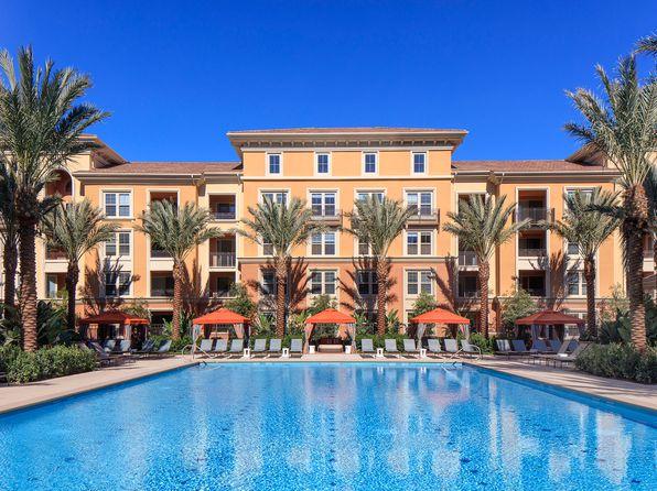 Orange County CA Studio Apartments for Rent | Zillow