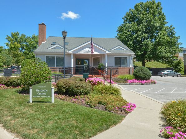 rental listings in west chester pa 111 rentals zillow