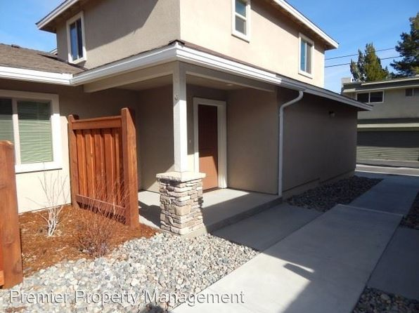 Apartments For Rent in Bishop CA   Zillow
