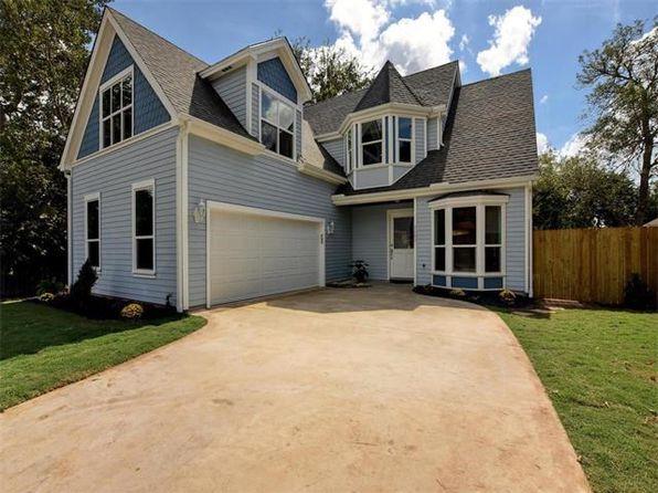Bastrop real estate bastrop tx homes for sale zillow for Home builders bastrop tx