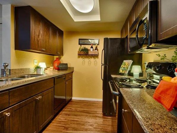 Apartments For Rent in North Scottsdale Scottsdale | Zillow