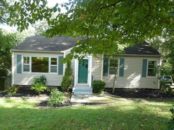 Cottage Style Homes cottage style - knoxville real estate - knoxville tn homes for