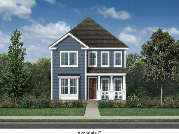 greenville south carolina cost of living. Black Bedroom Furniture Sets. Home Design Ideas