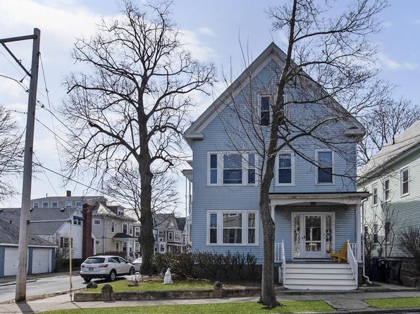 Salem MA Foreclosures & Foreclosed Homes For Sale - 34 Homes