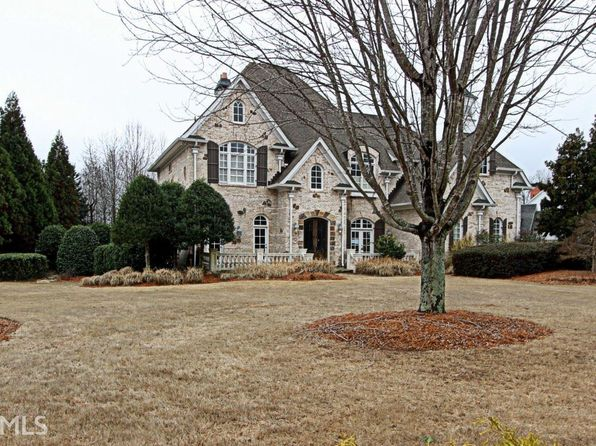 Mountain Park GA Foreclosures Foreclosed Homes For Sale