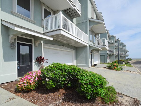 Long Beach Ms Condos Apartments For Sale 7 Listings Zillow
