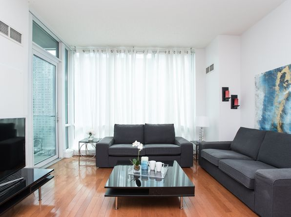 Jersey City Nj Condos Amp Apartments For Sale 619 Listings