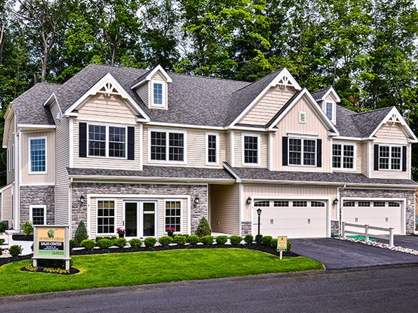 Ushers Real Estate