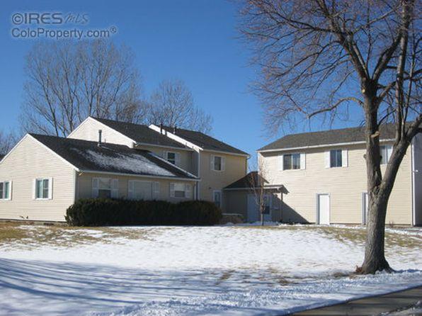 otis real estate otis co homes for sale zillow