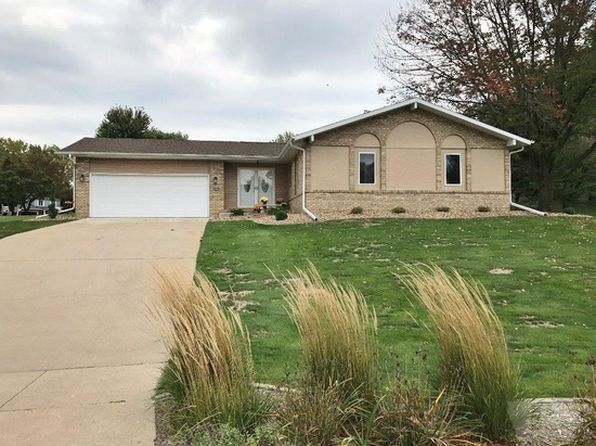 Marshalltown Ia For Sale By Owner Fsbo 14 Homes Zillow