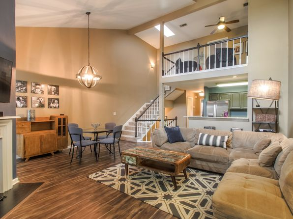 Hearthstone Nashville Newest Real Estate Listings
